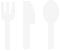 智慧餐厅解决方案